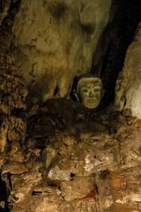 Tham Luang Tham Pla Mae Saï Thaïlande Chiang Rai blogvoyage blog voyage icietlabas