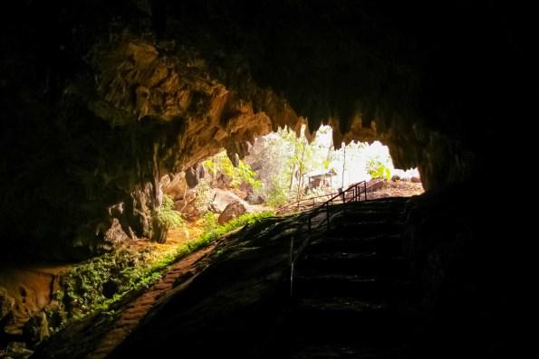grotte thailande chiang rai mae saï blogvoyage blogvoyage icietlabas (5)