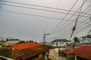 mae salong maesalong thailande siam blog voyage blogvoyage icietlabas