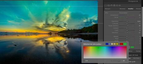 retoucher-un-coucher-de-soleil-avec-lightroom-blogvoyage-icietlabas