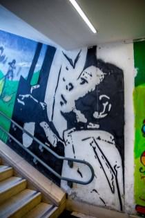 Milan streetart italie street art blog voyage blogoyage icietlabas (24)