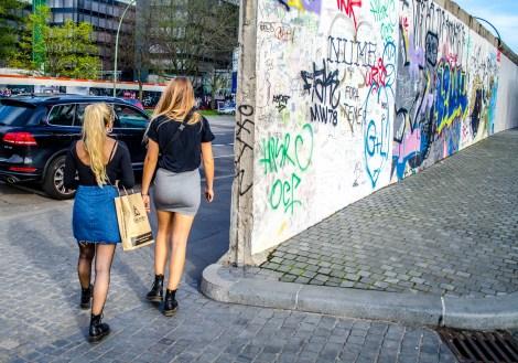 Week-end en Allemagne blog voyage