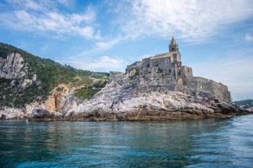 Voyage en Italie blog voyage Icietlabas