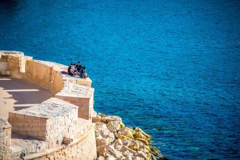 Marseille Paca Provence Alpes Côte D'Azur Blog Voyage Icietlabas