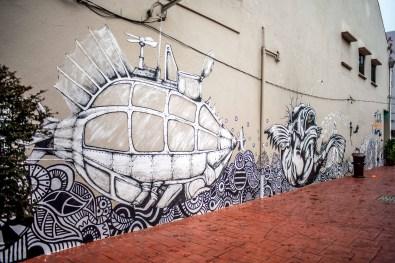 Mersing Malaisie Malaysia Blog voyage Icietlabas