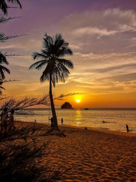 Tioman Pulau Malaisie Malaysia Blog voyage Icietlabas-51