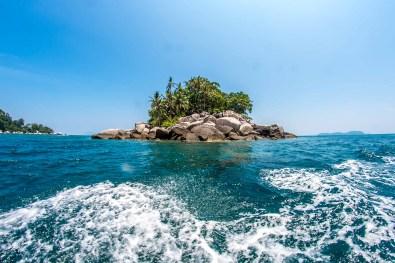 Tioman Pulau Malaisie Malaysia Blog voyage Icietlabas-27