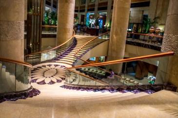 Cool @ Singapour ! singapour singapour asie blog voyage icietlabas
