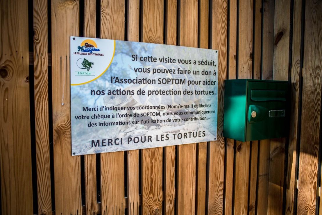 SOPTOM Blog de voyage Voyage en Provence Alpes Cote d'Azur