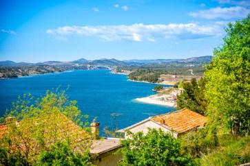 Voyage en Croatie Blog de voyage