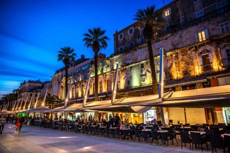 Split Croatie Blog voyage Icietlabas-51