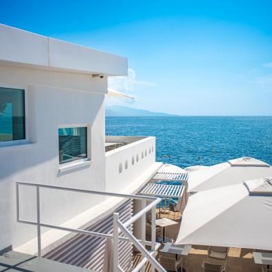 Que faire sur la Côte d'Azur Paca blogvoyage icietlabas-7
