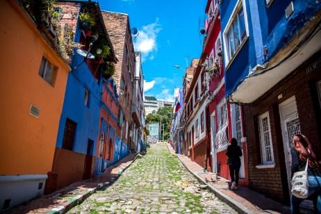 Bogotá Colombie Amérique du Sud Blog Voyage Icietlabas-32