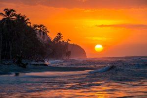 vacance Palomino Colombie Trois semaines en Colombie blog voyage