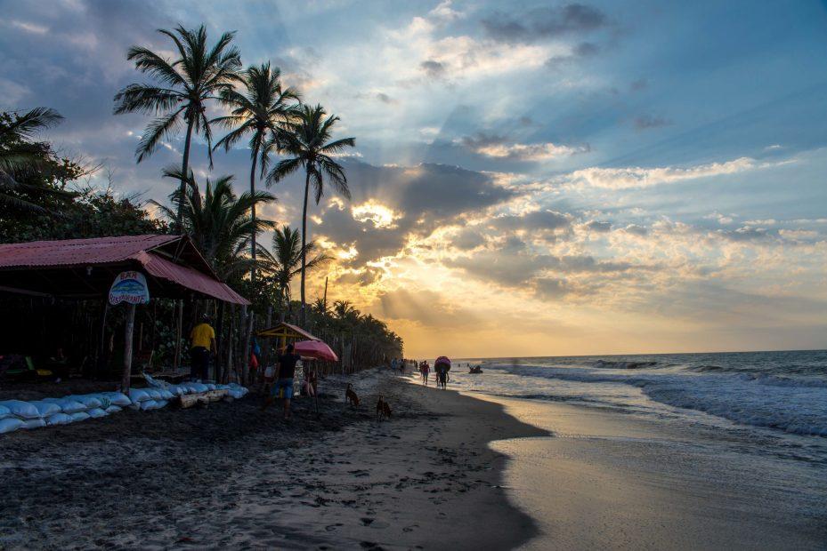 Colombie Trois semaines en Colombie blog voyage_-6