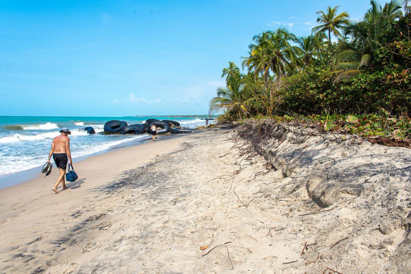 Disparition trois semaines en colombie blog voyage
