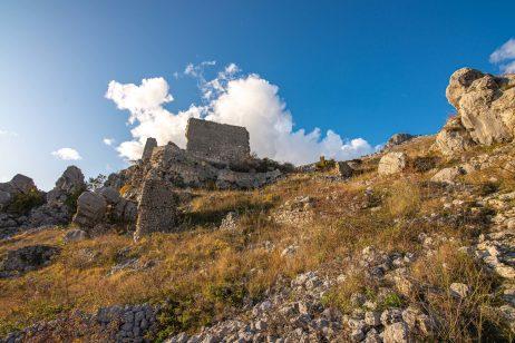 Urbex provence alpes cote d'azur blog voyage