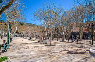 Saint-Tropez Provence Alpes Côte d'Azur Blog Voyage France-