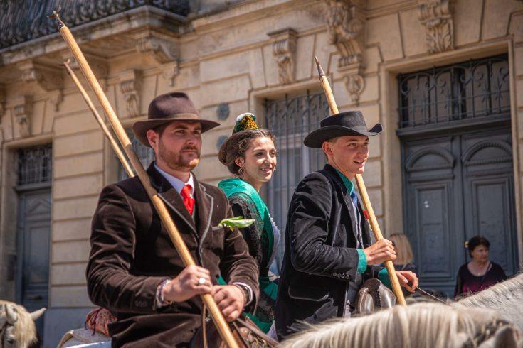 Arles Provence Alpes Côte d'Azur France visites Blog Voyagevisites Blog Voyage