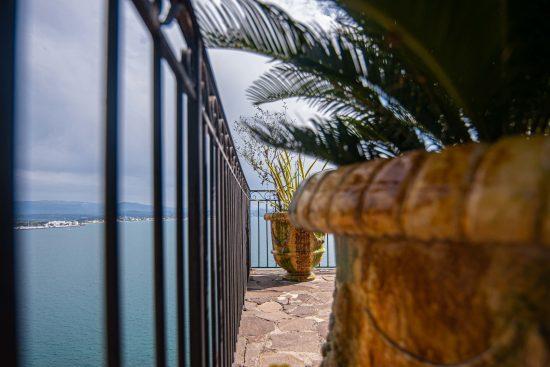 Premier weekend de Déconfinement Mini Randonnée Théoule-Sur-Mer blog voyage-28