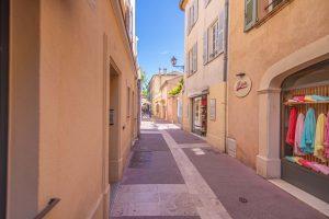 Saint Tropez St-Trop Pampelonne Ramatruelle département du Var Provence Alpes Côte d'Azur Paca blog voyage