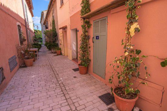 Saint Tropez St-Trop Pampelonne Ramatruelle département du Var Provence Alpes Côte d'Azur Paca blog voyage-37