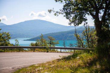 Alpes-de-Haute-Provence sur la route et premières découvertes blog voyage-22