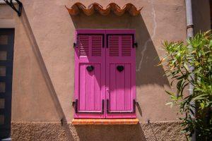 Sillans-la-Cascade département du Var Provence Alpes Côte d'Azur blog voyage
