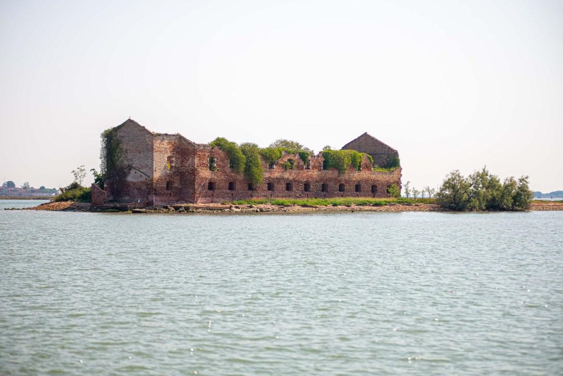 Venise un long weekend Vénétie Italie Blog Voyage