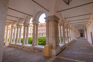 Venise un long weekend Vénétie Italie Blog Voyage_-132