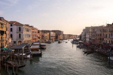 Venise un long weekend Vénétie Italie Blog Voyage_-143