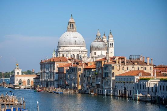 Venise un long weekend Vénétie Italie Blog Voyage_-50