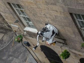 Édimbourg une semaine en Ecosse Royaume Uni Blog Voyage-20