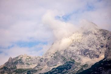 Road trip dans le parc naturel Triglav Slovénie Europe Blog Voyage-20