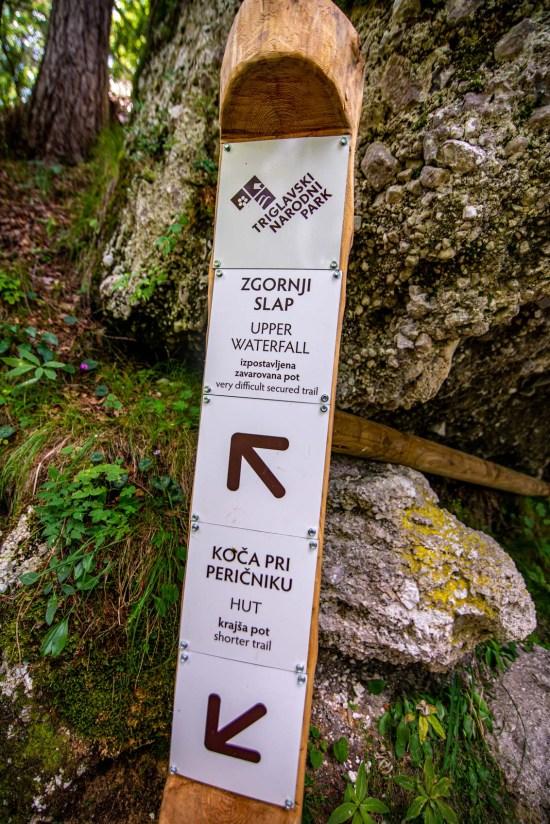 Visite Slovénie Blog Voyage Une semaine en Slovénie
