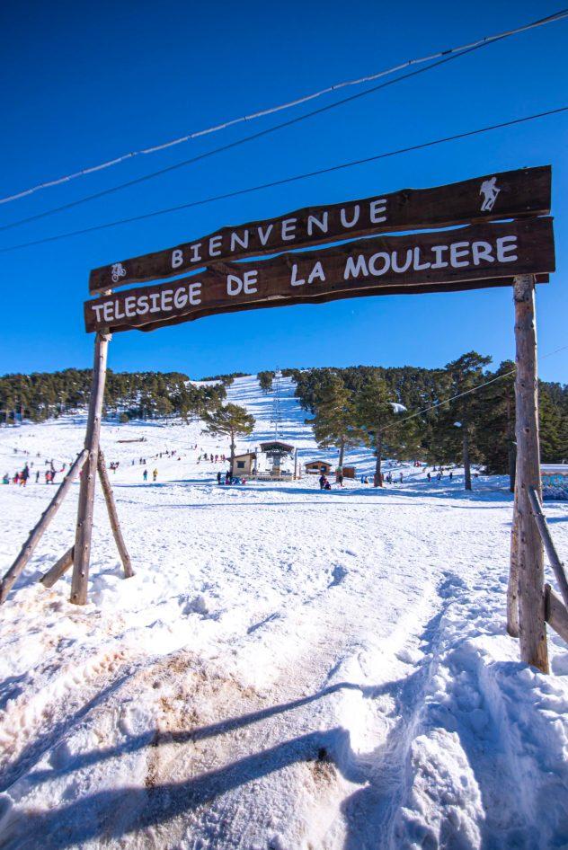 Audibergue La Moulière Blog voyage Alpes Maritimes 06 Provence Alpes cote d'azur-33