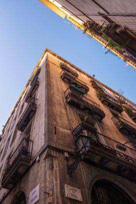 Barlelone que faire à Barcelone Que faire en espagne Tutoriel Photo Tuto Photo blog voyage