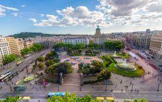 Barcelone que faire à Barcelone Que faire en Espagne Catalogne Catalunia Blog voyage