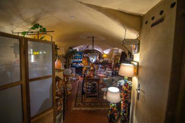 Bormes-Les-Mimosas Que faire dans le Var que faire en Provence Alpes Cote d'Azur Paca Blog Voyage France-
