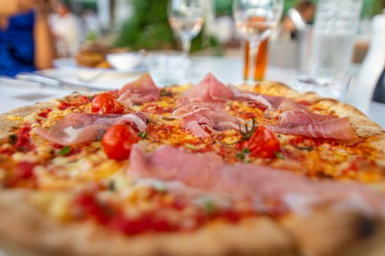 Cafe léoube Que faire dans le Var que faire en Provence Alpes Cote d'Azur Paca Blog Voyage France
