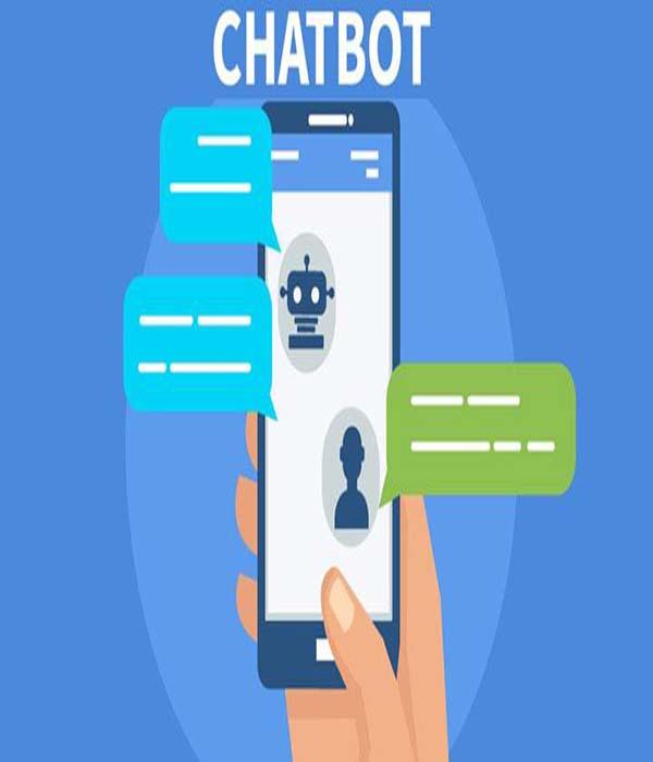 chat anonymous Telegram