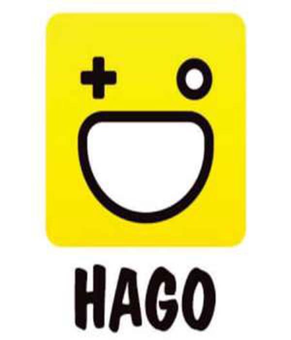 game penghasil uang Hago