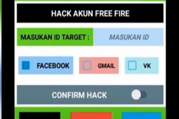 Sains Hacking APK