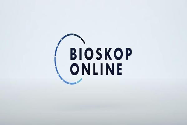 Bioskop Online com apk