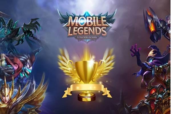 Mobile Legends mengajarkan kita