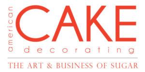 AmericanCakeDecorating Logo