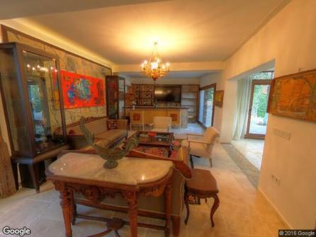 Pitahaya Home Guest Room