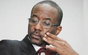 Exclusive: President Queries Lamido Sanusi Over CBN Fraud