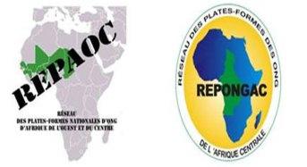 Press Freedom Comes Under Attack In Sierra Leone