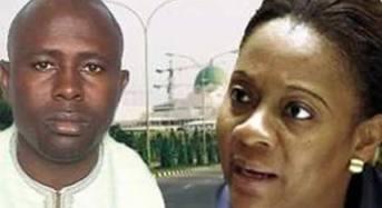 Appeal Court Dismissed Corruption Case Against Hon Hembe